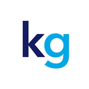 kg online