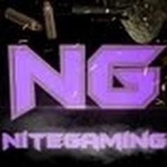 NiTeGlobal