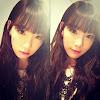 Chu <b>Qing Wen</b> - photo
