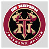 sbntomahawknation