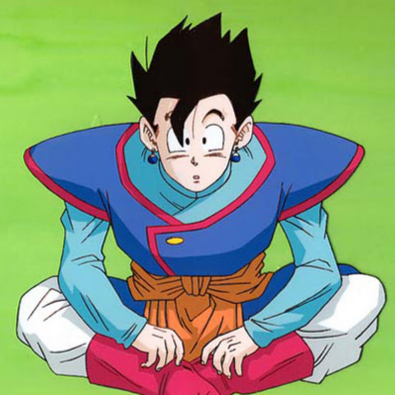 TOP 5 MEJORES TURN DOWN FOR WHAT DE Dragon Ball, Z, GT Y