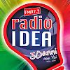 Radioidea Molfetta