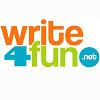 Write4funInt