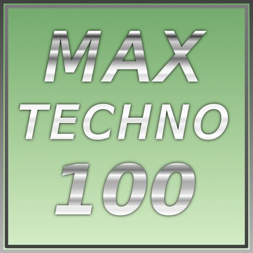 MaxTechno100