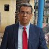 EL MAHDAOUY Hamid