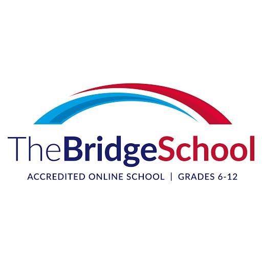BridgeSchoolOnline