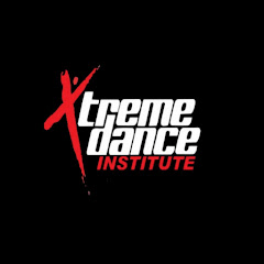 Cover Profil Xtremedanceinstitute