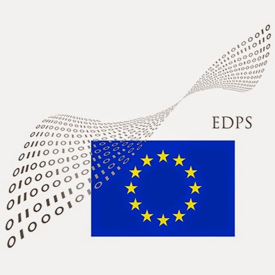 european data protection directive