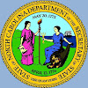 North Carolina Department of the Secretary of State