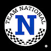 Team National