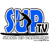SUP TV - Stand Up Paddling