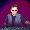 Daniel Zarzycki Music