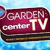 Garden Center TV