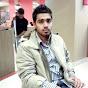 Rvsingh Singh video