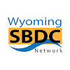 Wyoming Entrepreneur