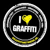 GRAFFITINETWERK