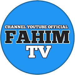 fahim TV