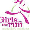 Girls on the Run of Montgomery County
