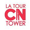 TourCNTower