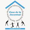 Casa de la Juventud Manzanares
