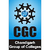 CGC Jhanjeri