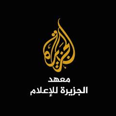 AJM Institute