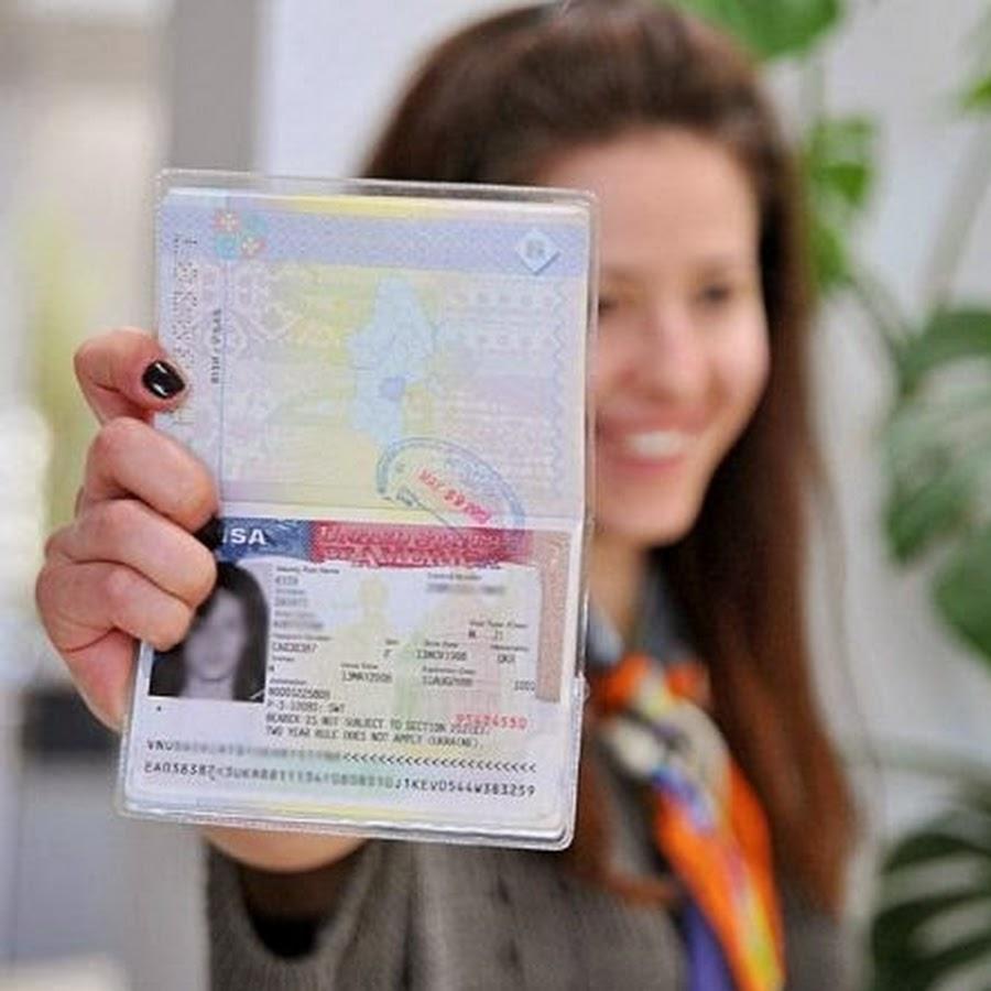 какие дакументы нужны на подачу визы в японию если брак был зарегестрирован в украине с японцем