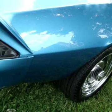 camaro1979a