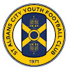 cityyouthfc
