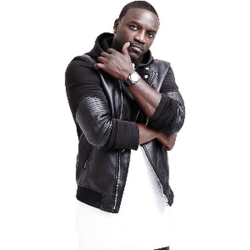 Akonvevo video
