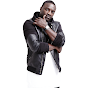 akonvevo's Socialblade Profile (Youtube)