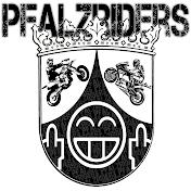 PfalzRiders