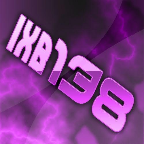 IXb138