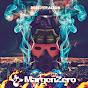 MargenZero (MargenZeroVideo)