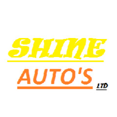 SHINE AUTOS LTD