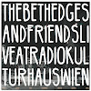 TheBethEdges