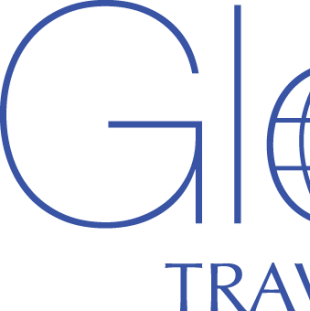 eGlobalTravelMedia