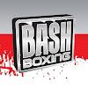 bashboxing1