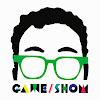 PBS Game/Show