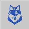 BwolfTheWolf