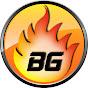 Burning-Gamers.de
