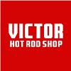 victorhotrod