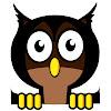 Owl Mega