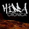 Hidra Nu-metal