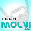 TechMolvi