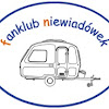 Fanklub Niewiadówek