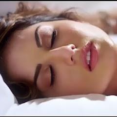 Bollywood Sexy World