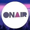 OnAirMusic