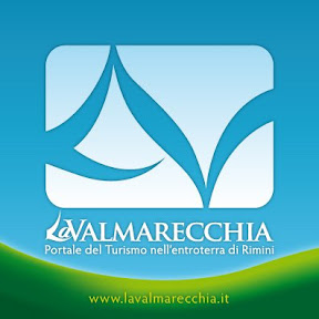 LaValmarecchia.it