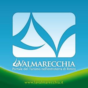LaValmarecchia.it